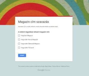 google-link-kep